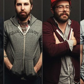This Will Destroy You announce Australia & New Zealand tour – June 2015